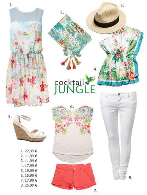 ropa para mujer primavera verano 2013 pinko tendencia sfera ropa accesorios y zapatos primavera verano 2013