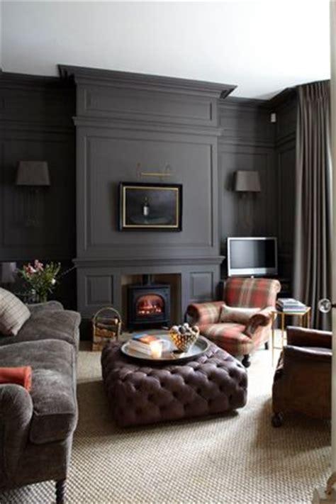 home decor grey walls 25 best ideas about dark grey walls on pinterest grey