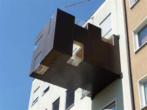 charming Can You Buy An Apartment #3: Rucksack-House-Stefan-Eberstadt-6.jpg