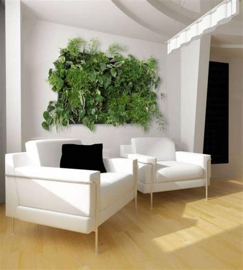wall garden indoor do you have an indoor living wall gardening forums