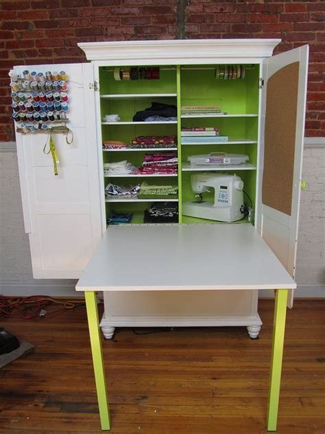 Pin By Jessica Hanson On Scrapbooking Crafts Sewing Diy Fold Out Desk Diy