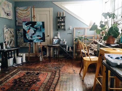 artist bedroom ideas top 25 best artistic bedroom ideas on artist