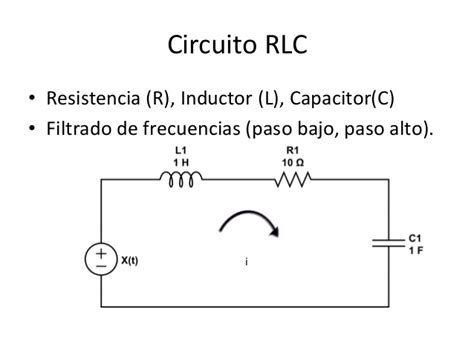 inductor y capacitor inductor capacitor y resistencia 28 images electronica basica bobinas y condensadores