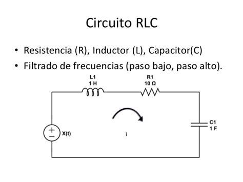 capacitor inductor y resistencia inductor capacitor y resistencia 28 images a surprisingly accurate digital lc meter vk3bhr