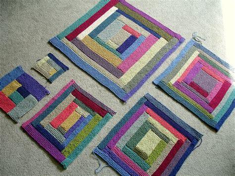 knits log cabin blanket knitting a log cabin baby blanket knitting