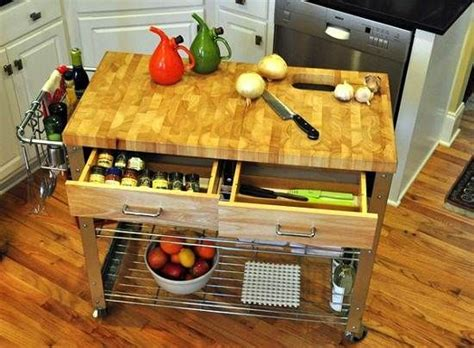 legnoart kitchen cart mobile kitchen pinterest kitchen carts portable kitchen island kitchen islands and islands on