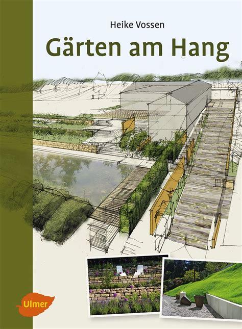Terrassen Am Hang 3575 by Terrassen Am Hang Ber Ideen Zu Landschaftsbau Auf