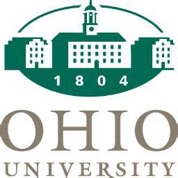 Ohio Financial Aid Office ohio financial aid ohiostufinaid