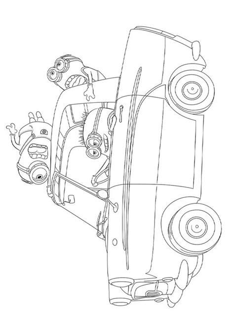 30 disegni dei minions da colorare pianetabambini it 30 disegni dei minions da colorare pianetabambini it