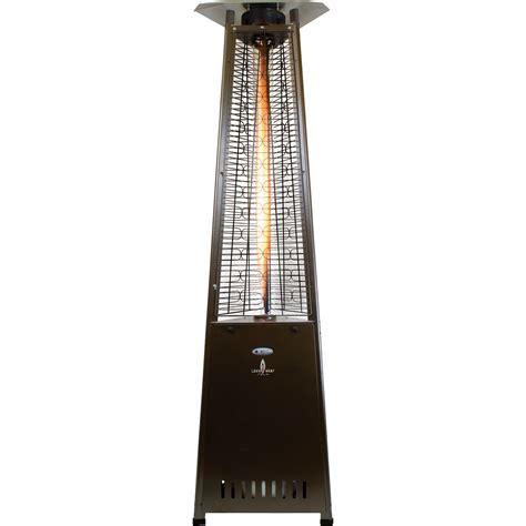 Best Patio Heaters For Heat Product Lava Heat Italia 2g Outdoor Heater 61 000 Btu