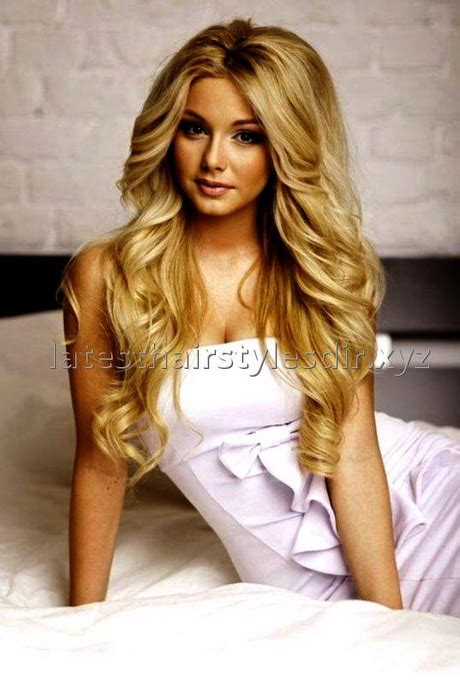 hairstyles for marriage party hairstyle for marriage party