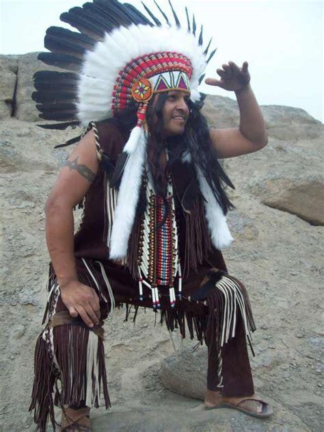 imagenes de in dios imajenes de indios americanos im 225 genes ind 237 genas