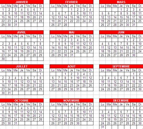 Calendrier Avril 2007 Pin Calendrier 2007 On