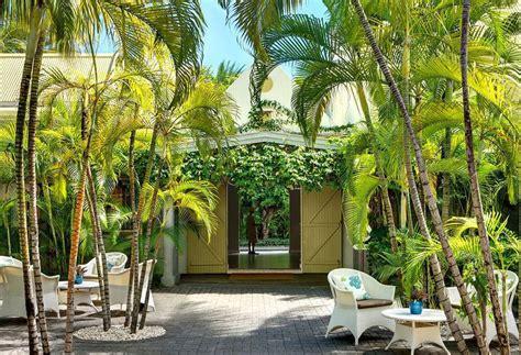 veranda grand baie hotel mauritius veranda grand baie hotel spa mauritius em grand baie