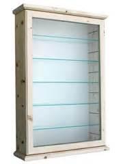 Swarovski Display Cabinets Uk Swarovski Display Cabinets And Cases Buy Swarovski