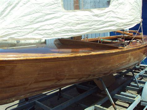vrijheid zeilboot catawiki - Zeilboot Vrijheid