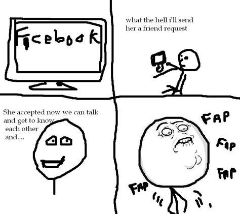 Fap Fap Fap Memes - fap guy meme