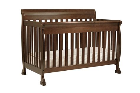 Sell Crib Top 10 Best Selling Cribs Of 2013 It S Baby Time