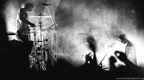 amazing twenty  pilots wallpapers desktop background