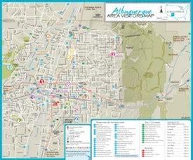 albuquerque map usa albuquerque maps new mexico u s maps of albuquerque