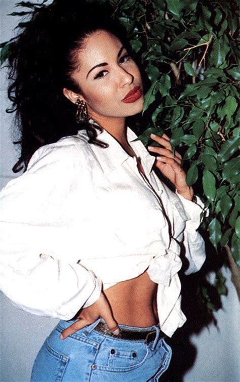 Selena Quintanilla Wardrobe by 20 Of Selena Quintanilla S Iconic Selena Selena