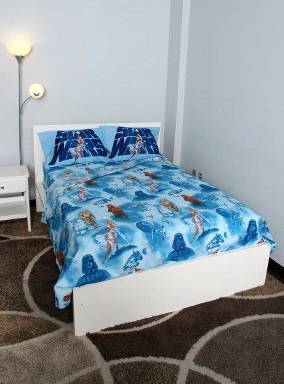 nerdy bedding 1904 best images about home decor for geeks on pinterest