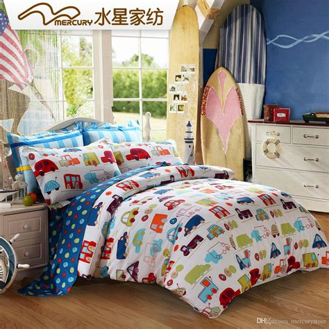printed comforters mercury home textile 100 cotton printed bedding sets with