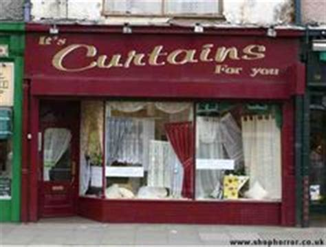 annette curtain funny names funny business names on pinterest business names coffee