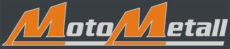 Motorradteile Namen by Motometall Home