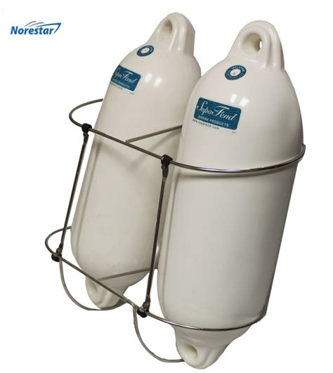boat buoy punching bag 1000 images about bouys bumpers and fenders on pinterest