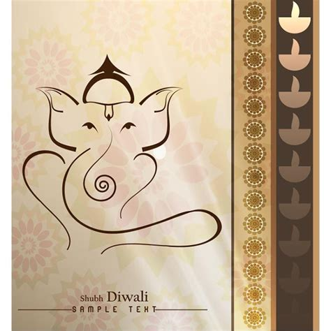 diwali greeting card template 1000 images about diwali greeting card and wallpaper on