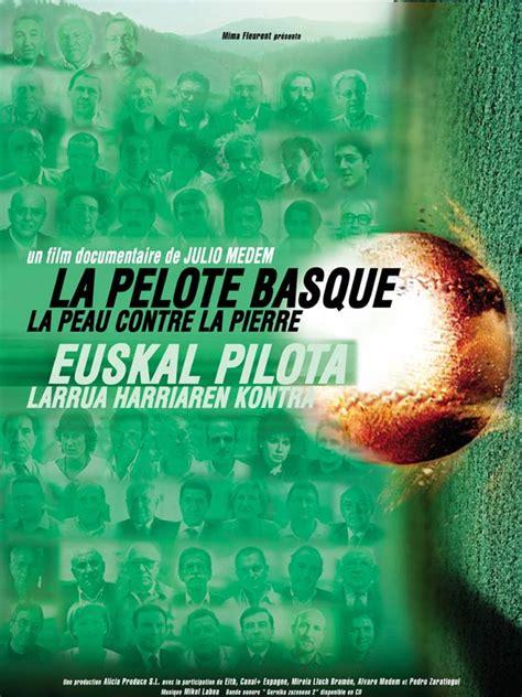 film 2019 la peau sur les maux film complet en ligne 4ktubemovies gratuit la pelote basque la peau contre la pierre photos et
