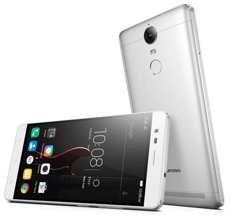 Lenovo K5 lenovo vibe k5 note launching in india soon