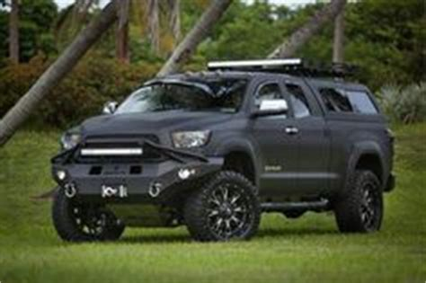 Toyota Tundra Mods 1000 Images About Toyota Tundra Mods On