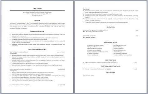 sle of junior accountant resume 17 best accounting resume sles images on sle resume resume exles and