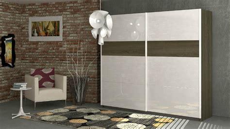 armadio porte scorrevoli dalani armadio ad ante scorrevoli salvaspazio di design