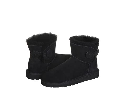 how much does it cost to buy a how much does it cost to buy uggs in australia mount mercy
