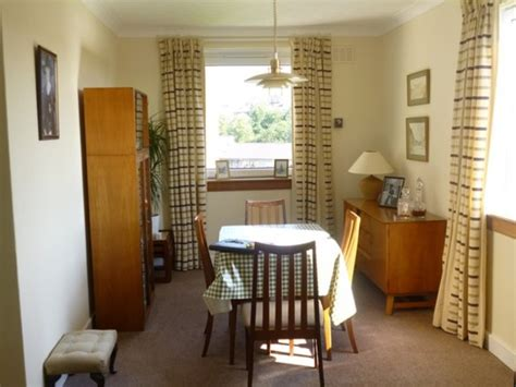 three bedroom flat glasgow 3 bedroom flat to rent in great western road glasgow g12