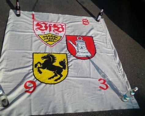Vfb Decke by 86 Besten Vfb Bilder Auf Vfb Stuttgart Vfb