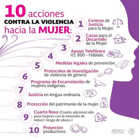 violencia de genero frases y imagenes acciones contra la violencia hacia la mujer violencia