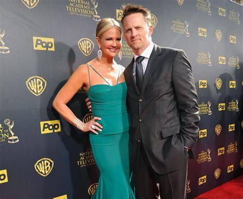 Heches Husband Files For Divorce Snarky Gossip by Nancy O Dell S Husband Reportedly Files For Divorce Ny
