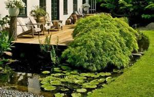 Japanese Garden Designs Ideas Triyae Japanese Garden Small Backyard Various Design Inspiration For Backyard