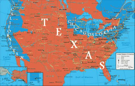 texas blm land map exclusive texas ag abbott to blm come and take it