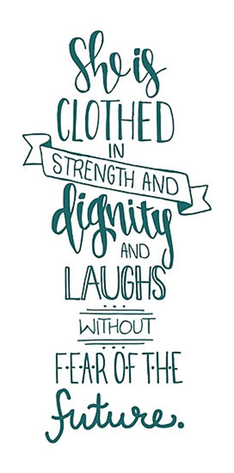 she is clothed with strength dignity and laughs without fear of the future a journal to record prayer journal for and praise and give journal notebook diary series volume 5 books quot she is clothed in strength and dignity quot photographic