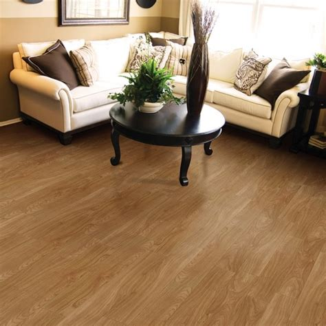 laminate flooring living room beautiful and great harvest oak laminate flooring