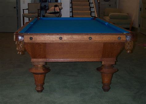expensive pool tables most expensive brunswick pool table decorative table decoration
