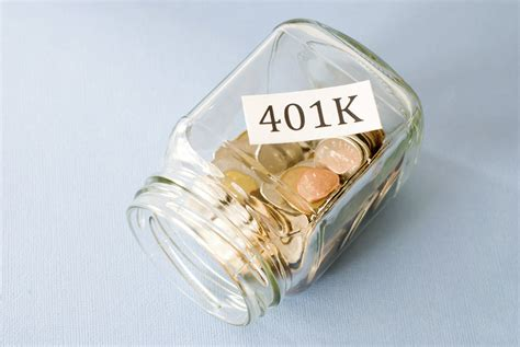 401k buying a house taking from 401k to buy a house 28 images what qualifies as a hardship for taking