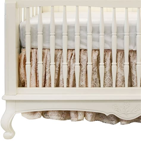 bellini crib mattress bellini convertible crib by bellini