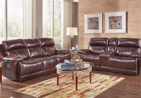 Living Room Furniture Cleveland Badcock Furniture Cleveland Tn Furniture Walpaper