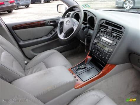 1998 Lexus Ls400 Interior by 1998 Lexus Gs 400 Interior Photo 45665120 Gtcarlot